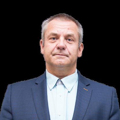 doctor777 416x416 - Konsultacja - Dr Piotr Bystroń-Kwiatkowski