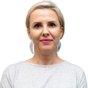 Lekarze Gabinety Od Serca Toruń