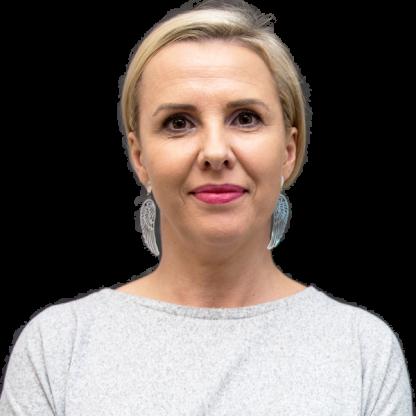 doktor477 416x416 - Konsultacja - Dr Anna Jończy