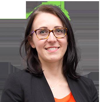 grzegorzewska - Konsultacja - Dorota Grzegorzewska