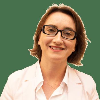Agnieszka Metzgier-Gumiela