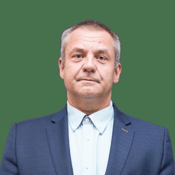 Ortopeda-Traumatolog Piotr Bystroń-Kwiatkowski prywatnie Toruń
