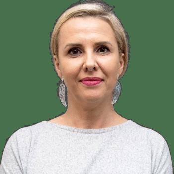 Pulmonolog Anna Jończy prywatnie Toruń