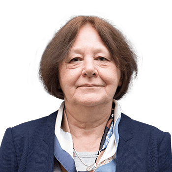 Psychiatra Aleksandra Jarzębińska-Ciborska prywatnie Toruń