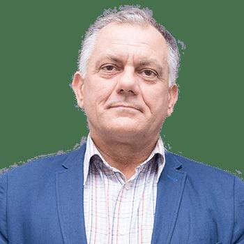 Neurolog Jacek Kochman prywatnie Toruń